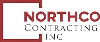 Northco Contracting Inc.